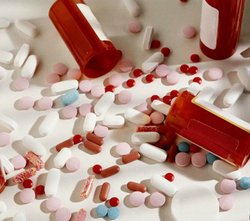 牛皮癣的治疗药物哪种好