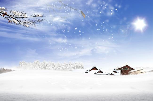 牛皮癣患者在冬天该如何护理