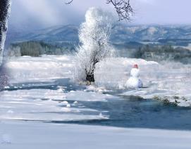 老年牛皮癣患者,冬季如何护理