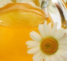 蜂蜜对牛皮癣患者有益吗