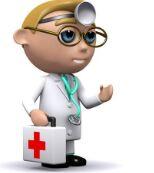 牛皮癣患者该如何全面护理