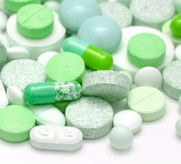 银屑病症状消失后还需要用药