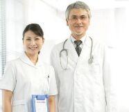 牛皮癣患者日常生活的养护